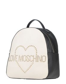 LOVE MOSCHINO - Backpack & fanny pack