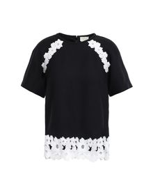KATE SPADE New York - Blouse