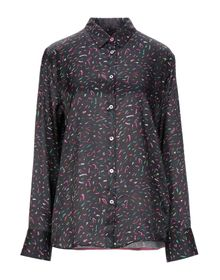 PS PAUL SMITH - Patterned shirts & blouses