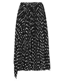 MARC JACOBS - Midi Skirts