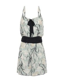 ANNA SUI - Jumpsuit/one piece