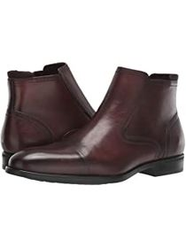 Kenneth Cole Reaction Edge Zip Boot