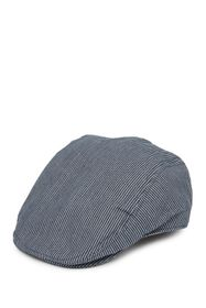 Levi's Railroad Stripe Ivy Cap