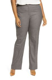 Halogen Stovepipe Ankle Pant