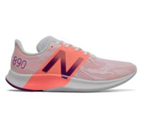 New balance Women's FuelCell 890v8