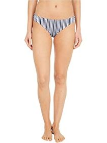 Jessica Simpson Route 66 Side Shirred Hipster Bott