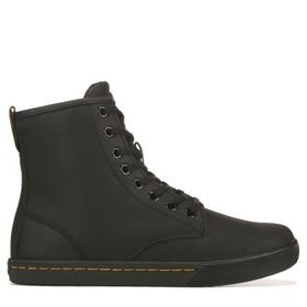 Dr. Martens Women's Sheridan Lace Up Boot