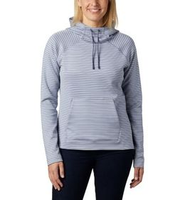 Columbia Women's Bryce Canyon™ Hoodie