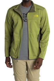 The North Face Apex Canyonwall Jacket