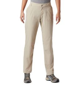 Columbia Women's Silver Ridge™ 2.0 Pants
