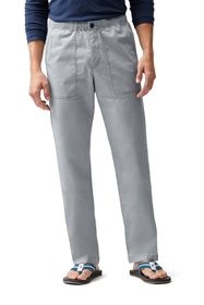 Tommy Bahama Light Weight Boracay Pants