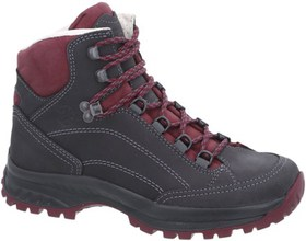 Hanwag Canyon Lady Hiking Boots - Women's
