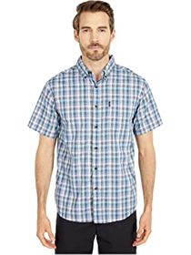 Dickies Dickies - X-Series Modern Fit Flex Plaid S
