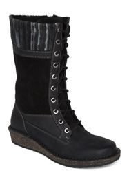 Aetrex Elsa Tall Boot