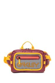 Oakley 90s Street Belt Bag