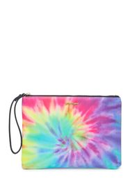 Betsey Johnson Phone A Friend Pouch