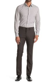 Kenneth Cole Reaction Micro Check Houndstooth Skin