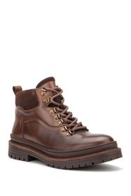 Vintage Foundry Brynn Leather Boot