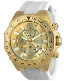 Invicta Men's Quartz Watch IN-24578