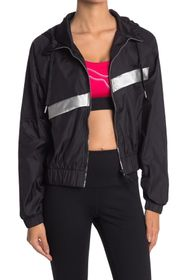 PUMA After Glow Statement Jacket