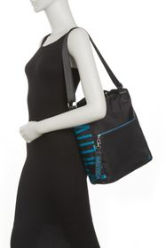 Nautica High Dive Tote Bag