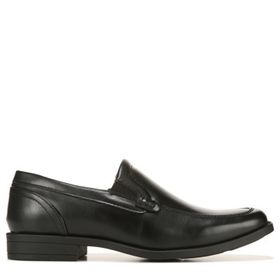 Perry Ellis Kids' Sammy Slip On Loafer Pre/Grade S