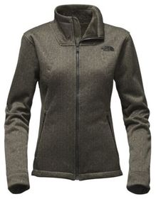 The North Face Apex Chromium Thermal Jacket for La