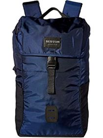 Burton Westfall 2.0 Backpack 23L