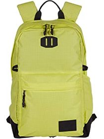 Burton Kettle 2.0 Backpack 23L