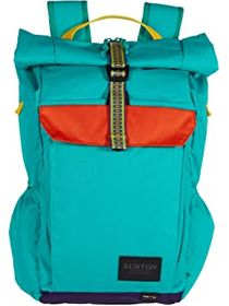Burton Export 2.0 26L Backpack