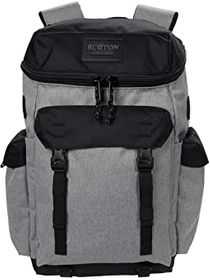 Burton Annex 2.0 Backpack 28L