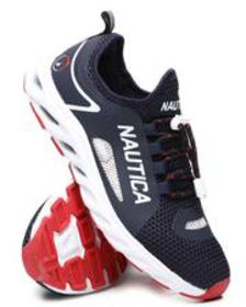 Nautica alvin quick drying water shoes