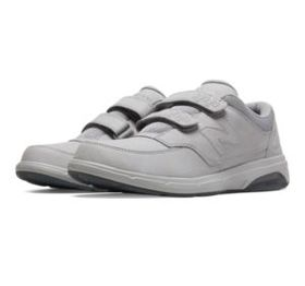 New balance Men's Hook and Loop 813