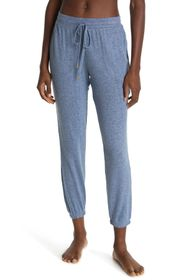 Donna Karan Soft Knit Lounge Joggers