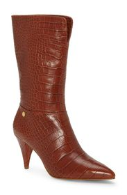 Louise et Cie Winslow Boot