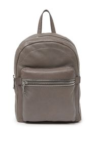 Frye Lexi Leather Backpack