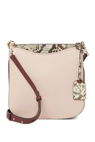 kate spade new york large crossbody bag