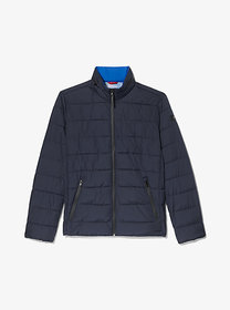 Michael Kors Quilted Puffer Jacket
