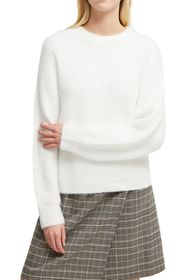 French Connection Rufina Knit Sweater