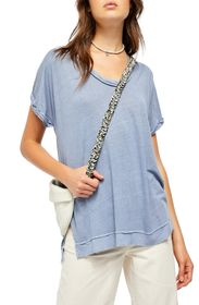 Free People Under the Sun Shirt