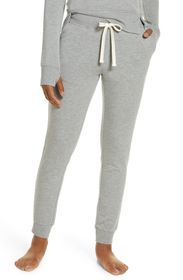 UGG Deven Fleece Joggers