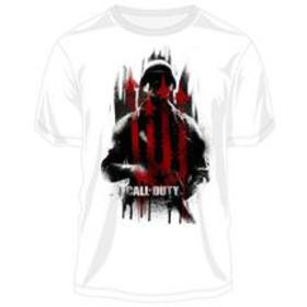 Call of Duty: Black Ops Cold War T-Shirt
