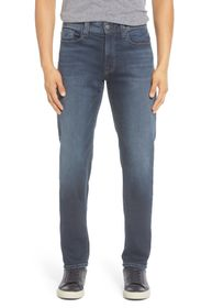 FIDELITY DENIM Jimmy Slim Straight Jeans