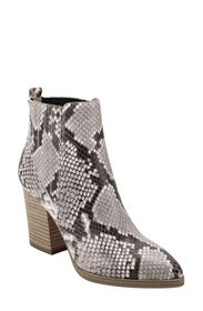 Marc Fisher LTD Alva Bootie