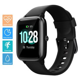 Smart Watch Fit for Android Phones and iOS Phones,