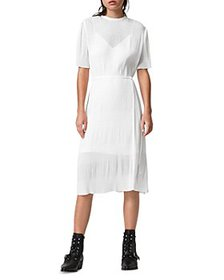 ALLSAINTS - Kano Dress