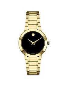 Movado - STIRI Watch, 32mm
