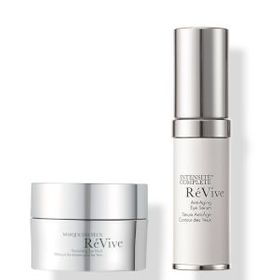 Revive Eye Duo (Worth $485.00)