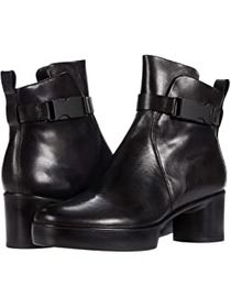 ECCO Shape Sculptured Motion 35 Buckle Boot