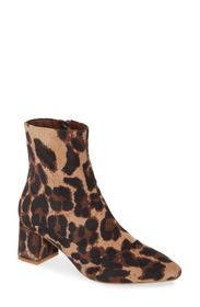 Coconuts By Matisse RAMBLE BOOT